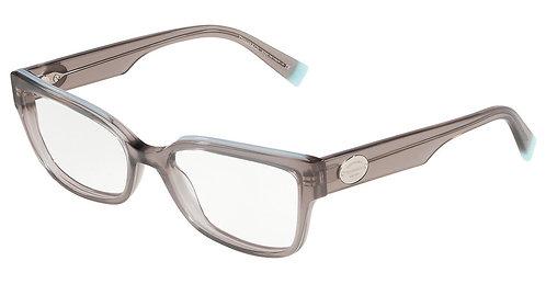 Tiffany & Co 2185 col 8283 Opal Grey/Blue