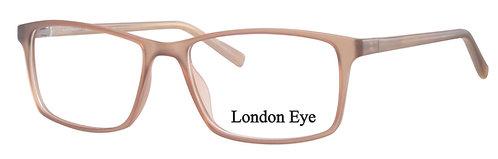 Single Vision London Eye 18 col 41