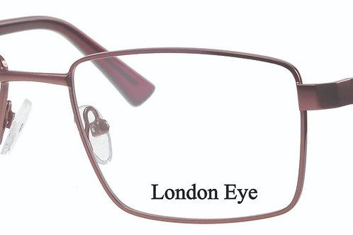 Single Vision London Eye 45 col 50