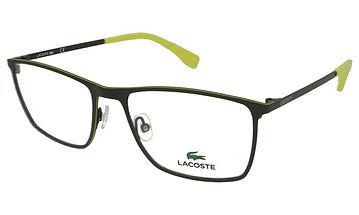 Lacoste-L-2223-315-56-17-145_2d_0003-cop