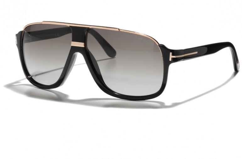 tom-ford-sunglasses-7