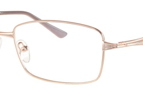 Reading Glasses V4506 C10 inc Free 1.5 index lenses