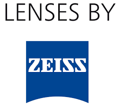 Zeiss Drivewear lenses are here !!
