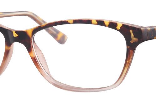 Reading Glasses V4521 C52 inc Free 1.5 index lenses