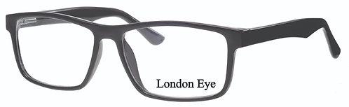 Single Vision London Eye 72 col 40