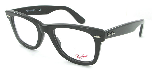 ray ban suppliers  Ray Ban Glasses suppliers