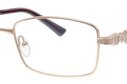 £35 WOMENS 2 PAIR DEALS -  FRAME STYLE M