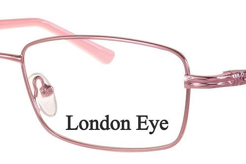 Single Vision London Eye 65 col 20