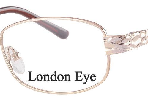 Single Vision London Eye 68 col 11
