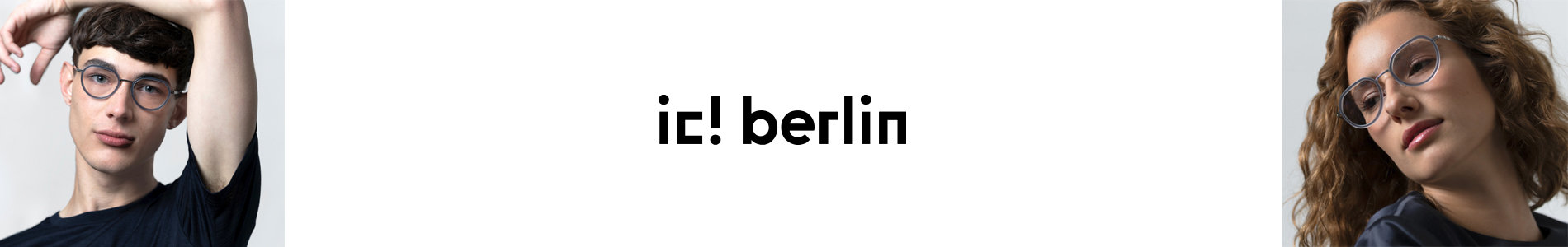ic berlin eyewear stockists