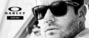 Oakley Mens Sunglasses instore ilkeston