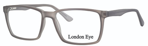 London Eye 4 col 30 Matte Grey
