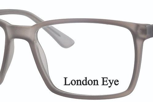 London Eye 4 col 30 Matte Grey