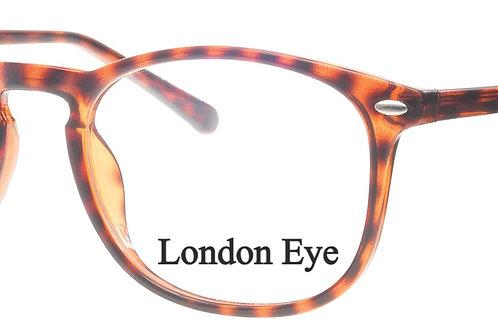 Single Vision London Eye 25  col 31