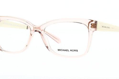 Michael Kors  Mk 4064 col 3689