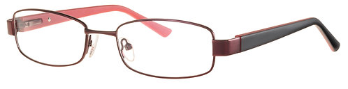 Reading Glasses V4501 C51 inc Free 1.5 index lenses