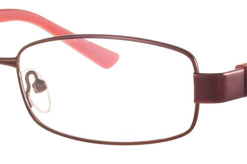 Reading Glasses V4501 C51 inc Free 1.5 index lenses
