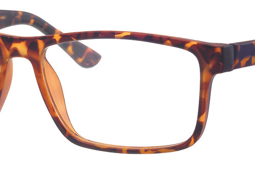 £35 MENS 2 PAIR DEALS -  FRAME STYLE D