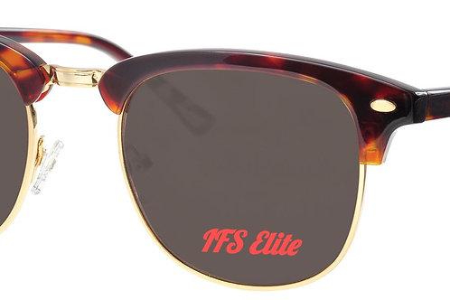 Mod 10 sunglasses Elite col 20 Havana