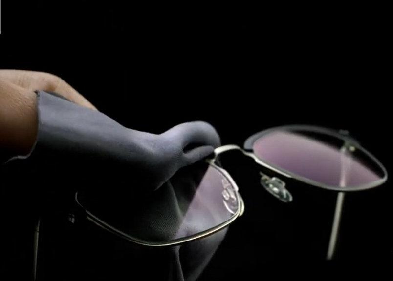 Rodenstock optical prescription  lenses