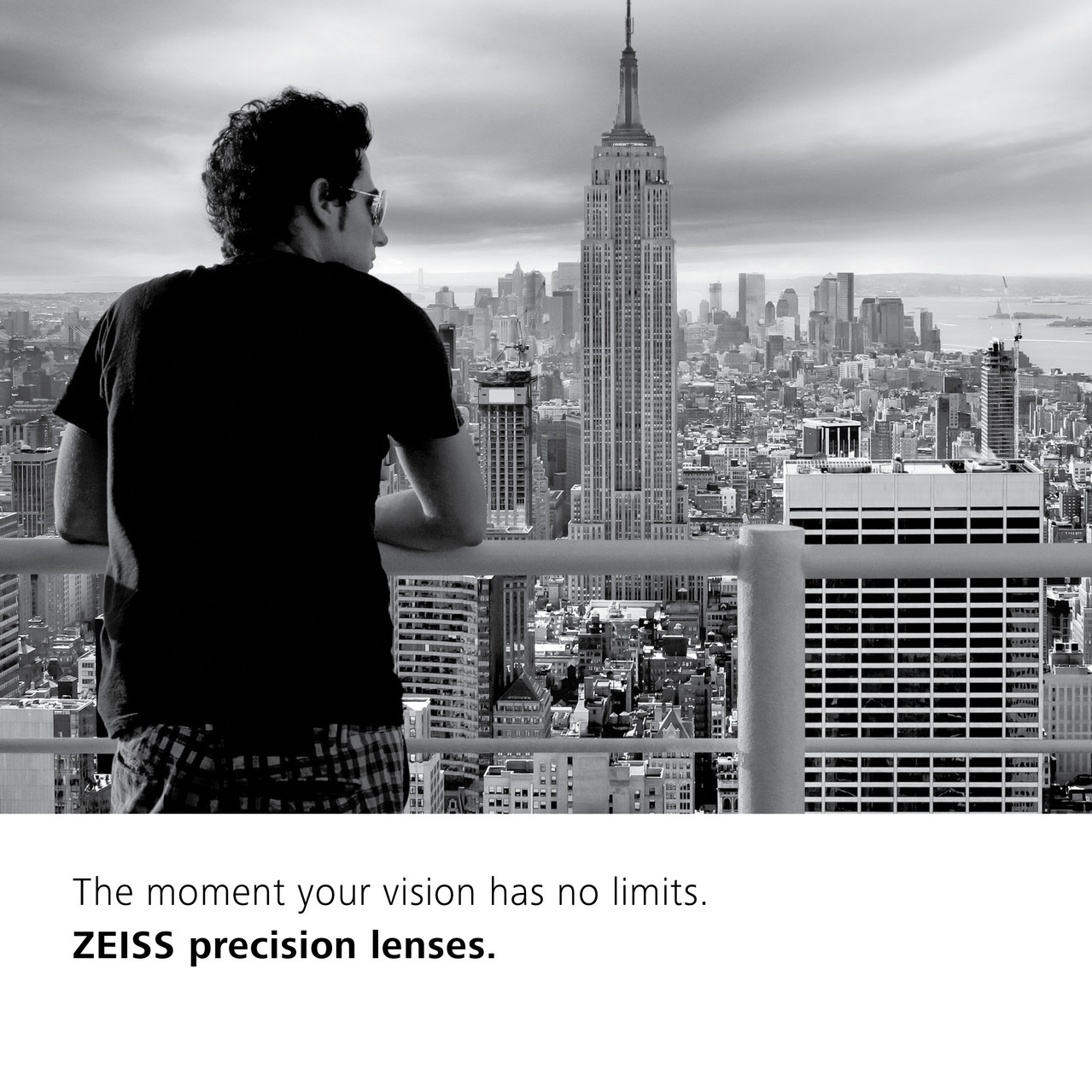zeiss_brand_ny_visual_portrait