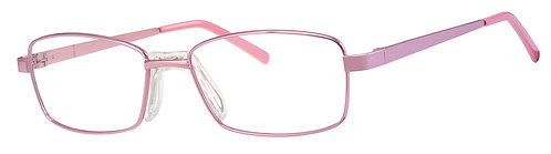£35 WOMENS 2 PAIR DEALS -  FRAME STYLE A