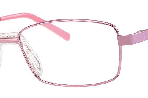 Reading Glasses V4525 C90 Inc Free 1.5 index lenses