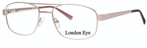 London Eye 50 col 11