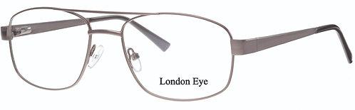London Eye 49 col 10