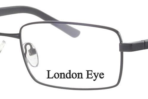 London Eye 94 col 60 Gun