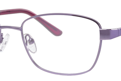 £35 WOMENS 2 PAIR DEALS -  FRAME STYLE P