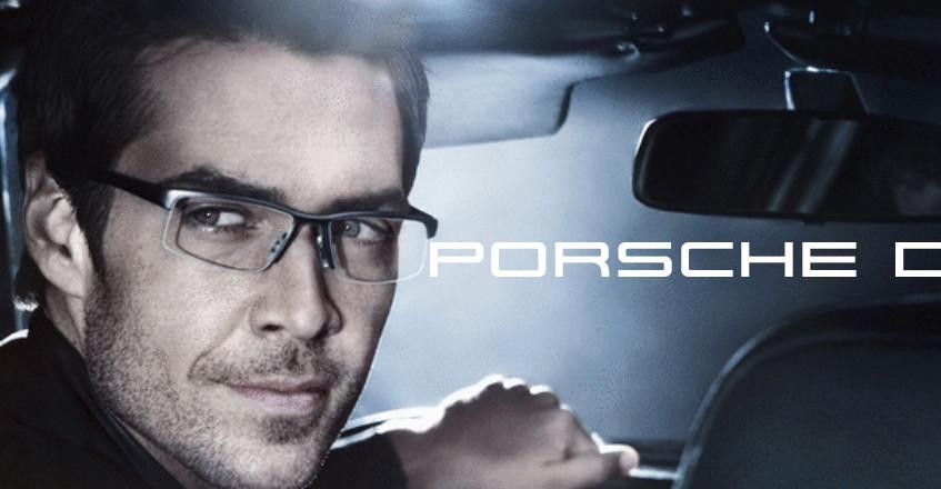 porsche-design-glasses_1