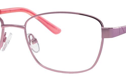 Reading Glasses V4579 C31 Inc Free 1.5 index lenses