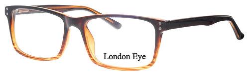 Single Vision London Eye 74 col 41