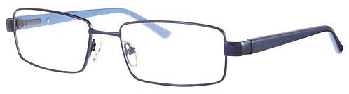 Reading Glasses V4503 C71  Inc Free 1.5 index lenses