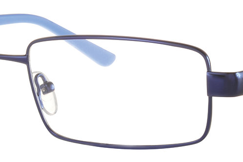 Reading Glasses V4503 C71  Inc Free 1.5 index lenses