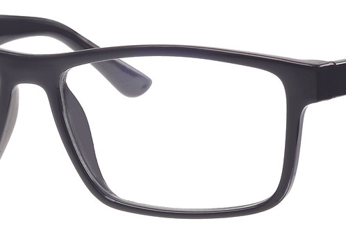 £35 WOMENS 2 PAIR DEALS -  FRAME STYLE L