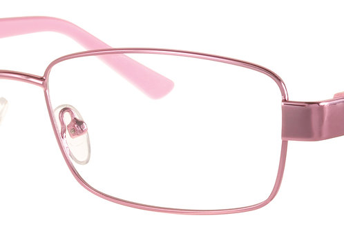 £35 WOMENS 2 PAIR DEALS -  FRAME STYLE F