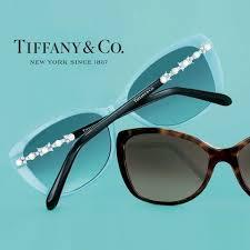 Tiffany Sunglasses Nottingham or Derby