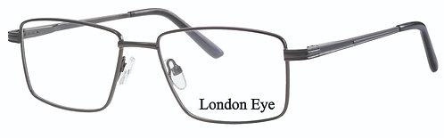 Single Vision London Eye 58 col 41