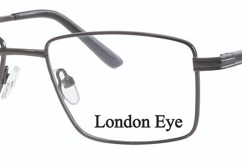 London Eye 58 col 41
