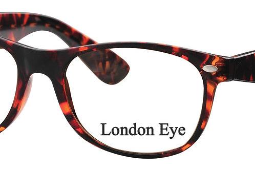 London Eye 15 col 1