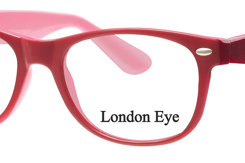 Single Vision London Eye 16 col 04