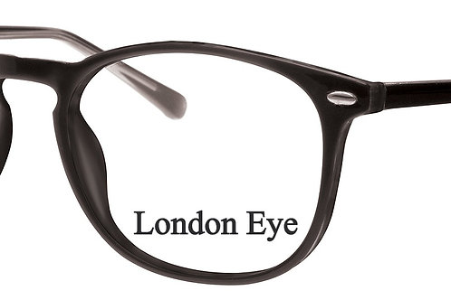 Single Vision London Eye 24 col 30