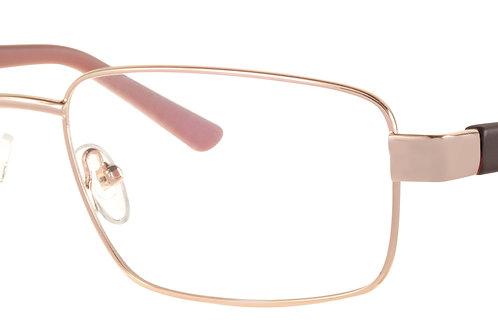 Reading Glasses V4502 C61 Inc Free 1.5 index lenses