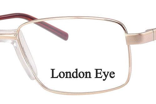 London Eye 93 col 81 Gold