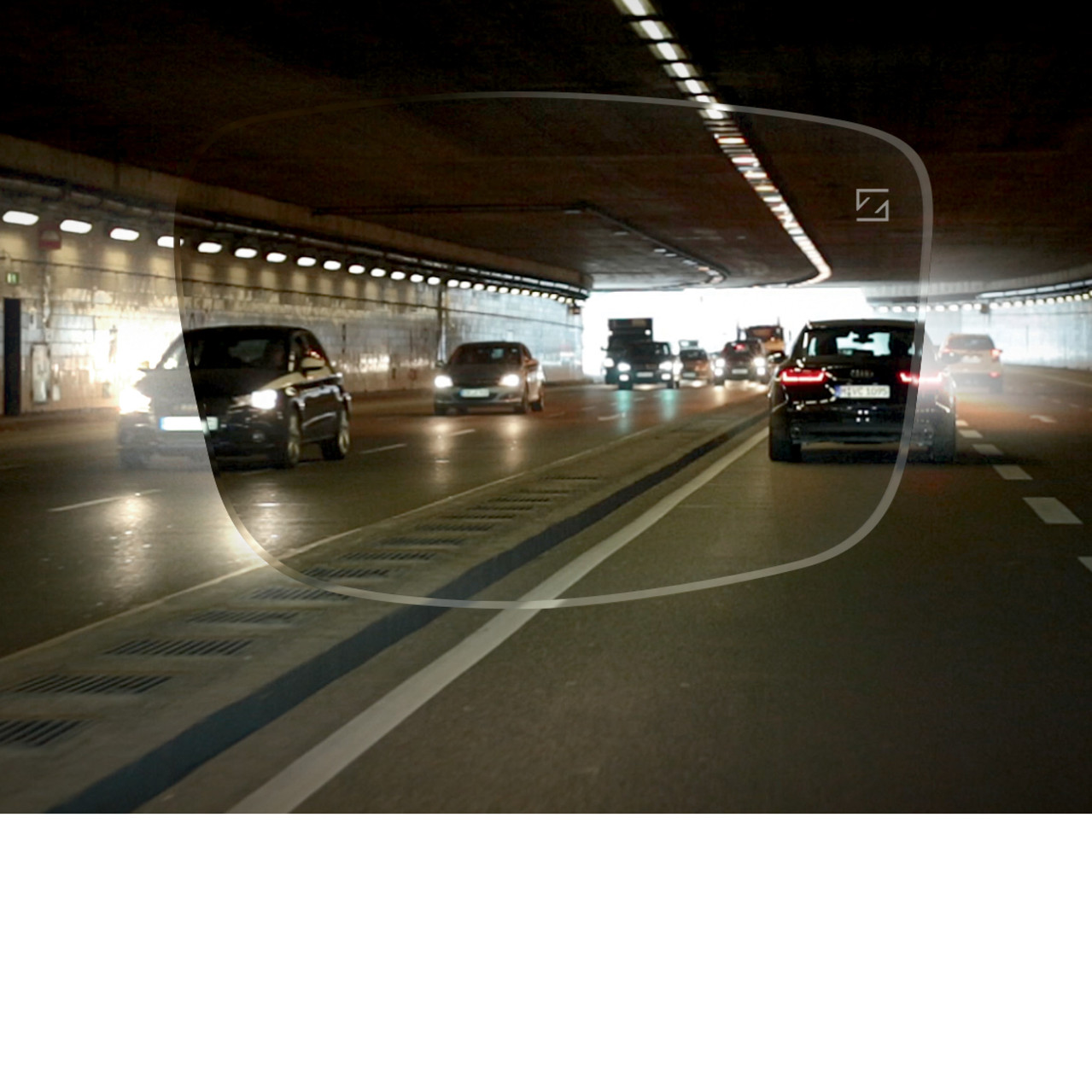 zeiss_drivesafe_lenses_visual_-_tunnel_p