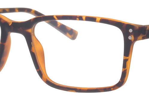 £35 WOMENS 2 PAIR DEALS -  FRAME STYLE S