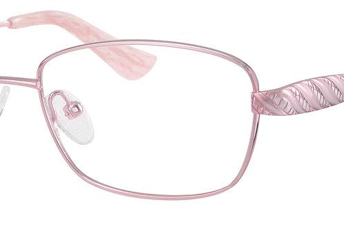 Ladies Titanium FS1 709 Col 61 Pink