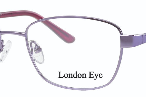 Single Vision London Eye 43 col 30